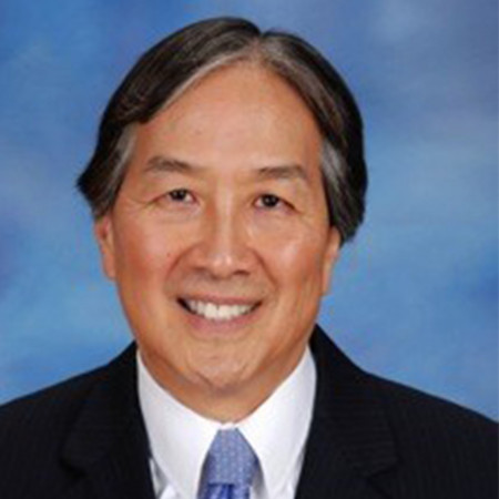 Howard K. Koh